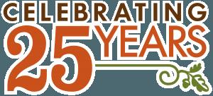 Sonoma Ecology Center celebrates 25 years of environmental advocacy