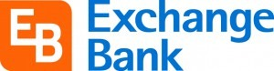 """<a href=""""http://www.exchangebank.com/"""" target=""""_blank"""">Exhange Bank</a>"""