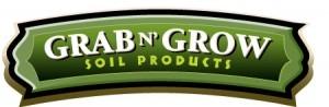 "<a href=""http://www.grabngrowsoil.com/"" target=""_blank"">Grab n' Grow Soil</a>"