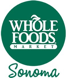 "<a href=""http://www.wholefoodsmarket.com/stores/sonoma"" target=""_blank"">Whole Foods Sonoma</a>"