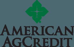 "<a href=""http://www.agloan.com/"" target=""_blank"">American Ag Credit</a>"