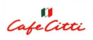 "<a href=""http://www.cafecitti.com/"" target=""_blank"">Cafe Citti</a>"