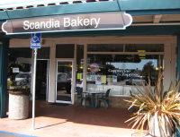 "<a href=""https://www.facebook.com/scandiabakerysonoma"" target=""_blank"">Scandia Bakery</a>"