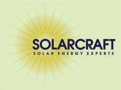 "<a href=""http://solarcraft.com/"" target=""_blank"">Solarcraft</a>"