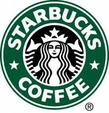 "<a href=""http://www.starbucks.com/"" target=""_blank"">Starbucks</a>"