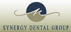 """<a href=""""http://www.synergydentalgroup.net/"""" target=""""_blank"""">Synergy Dental</a>"""