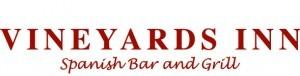"""<a href=""""http://www.vineyardsinn.com/"""" target=""""_blank"""">Vineyards Inn</a>"""