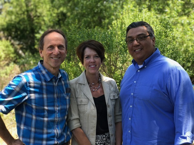 Sustainable Sonoma Offers a Better Path Forward
