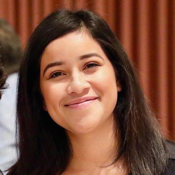 Denia Candela