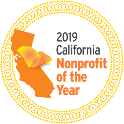Sonoma Ecology Center Named Nonprofit of the Year