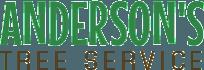Andersons+Tree+logo2