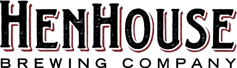 Henhouse-Logo