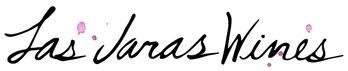 Las-Jaras-logo-horz_350x