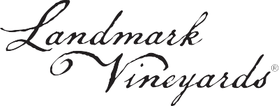 landmark-logo-header