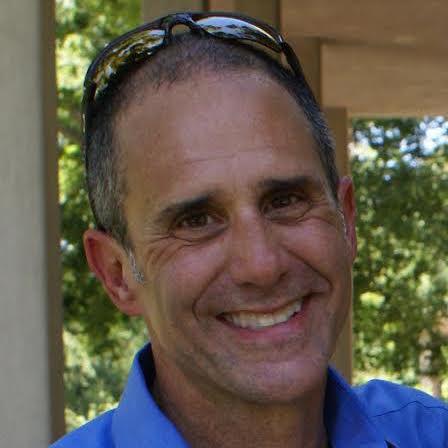 Jim Elias