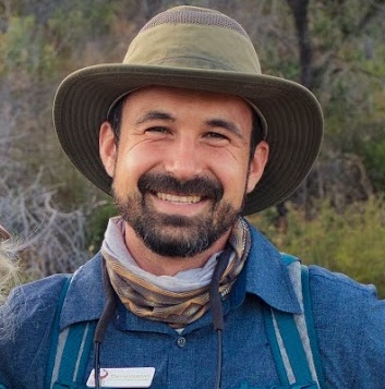 Tony Passantino